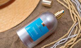 Парфюмерная вода Comptoir Sud Pacifique — Vanille Passion. Отзыв