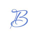 Полезно о красоте: бьюти-блог
