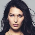 Безумные бьюти-лайфхаки, а также урок макияжа от Беллы Хадид