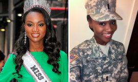Королевы красоты на подиуме и в реальной жизни: есть ли разница