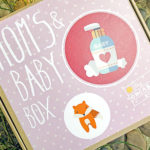 Live Organic Box – Mom's and Baby Box. Отзыв