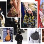 Модные сумки 2016-2017 и как адаптировать их к реальности: сумка Desigual – отзыв