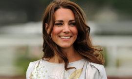 Гардероб герцогини Кэтрин: как сочетать дорогую одежду с масс-маркетом