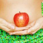 Как синдром поликистозных яичников сказывается на здоровье женщины