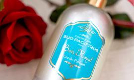 Парфюмерная вода Comptoir Sud Pacifique – Bois Royal. Отзыв