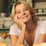 Как похудеть без диет: три рецепта от Юлии Высоцкой
