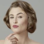 История французской красоты: 100 лет за 7 минут