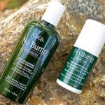 GiGi No Bump Topical Solution – жидкость для предотвращения появления вросших волос, смягчающий гель против вросших волос. Отзыв