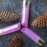 Помады Rimmel Moisture Renew Sheer & Shine Lipstick – 400 Good Mauve, 210 Cherri-o, 600 Spin All Spring. Отзыв, свотчи