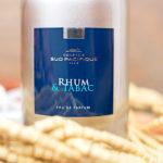 Парфюмерная вода Comptoir Sud Pacifique – Rhum & Tabac. Отзыв