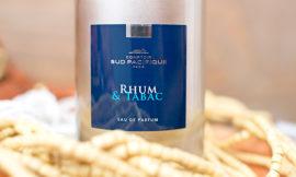 Парфюмерная вода Comptoir Sud Pacifique — Rhum & Tabac. Отзыв