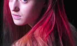 Новая термо-краска для волос сама меняет цвет: как это работает?