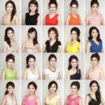 Реальный отзыв о пластике глаз в Южной Корее