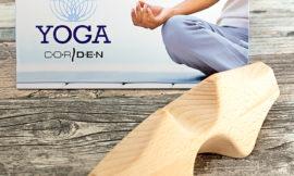 Аппарат-тренажер Корден – Corden Yoga. Отзыв