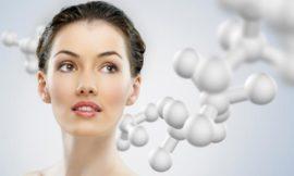 Как усилить эффект от пептидов и какие компоненты его снижают