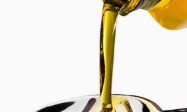Минеральное масло в солнцезащитных средствах: плюс или минус?