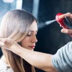 Почему сухим шампунем нельзя пользоваться постоянно: мнение трихолога