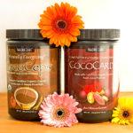 Какао Madre Labs: с грибами или экстрактом свеклы, какое выбрать? Отзыв