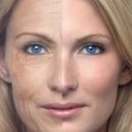 Найден эффективный способ омолодить организм и замедлить возрастные изменения