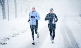 Почему бег на улице бесполезен, и как заниматься спортом, чтобы наверняка похудеть