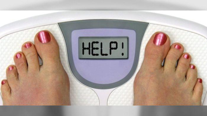 Диета или физические упражнения: что помогает быстрее сбросить вес?