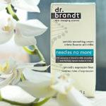 Dr. Brandt – Needless No More Крем-миорелаксант Безупречность без уколов. Отзыв