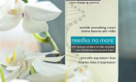 Dr. Brandt — Needless No More Крем-миорелаксант Безупречность без уколов. Отзыв