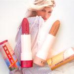 Новинки Sephora – сухой шампунь, крем для рук, помады Lipstories. Отзыв