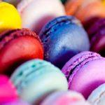 Обнаружена еще одна серьезная опасность сладкого