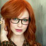 Знаменитости в очках: стоит ли стесняться плохого зрения?