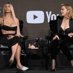 Лучшие бьюти-советы Мадонны и Ким Кардашьян
