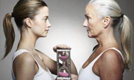 Ученые назвали 5 условий долгой жизни