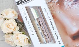 Сыворотка для губ Dr. Brandt Needles no more 3-D Lip Plump Fix. Отзыв