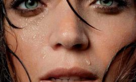 Как добиться максимального матирования кожи: лайфхак