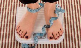 Диетологи рассказали, как похудеть