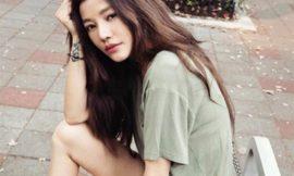 Секреты азиатской красоты: рассказывает fashion-дизайнер Люр Хсу