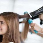 Как создать идеальную прическу без укладки: мнение парикмахеров-стилистов
