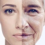 Ученые нашли причину раннего старения