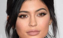 Лицо богачки – главный тренд в пластической хирургии