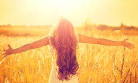 Защищаем кожу от солнца: много свотчей минеральных санскринов