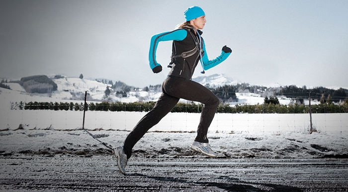 Что эффективнее: диеты или упражнения?