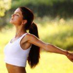 Как легко предотвратить старение мозга и улучшить умственные способности