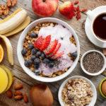 Кофе не связан с сердечно-сосудистыми заболеваниями, а яйца – да