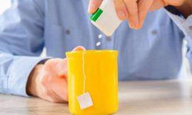 Сахар или подсластители: что выбрали ученые