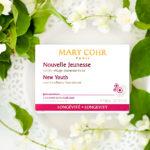 Mary Cohr – Crème Nouvelle Jeunesse крем Новая молодость. Отзыв