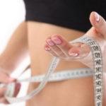 4 фактора, мешающие похудеть