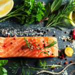 Почему приготовленная еда полезнее сырой