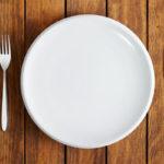 В чем преимущества прерывистого голодания?