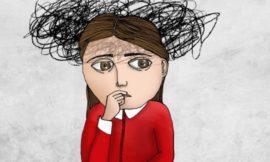 Как избежать стресса и улучшить работу мозга: советует невролог