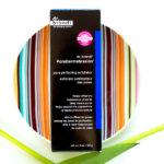Dr. Brandt Skincare PoreDermabrasion Pore Perfecting Exfoliator – Микродермабразия для очищения и сужения пор. Отзыв